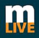 https://dothe22.com/wp-content/uploads/2020/04/new-logo-2.png
